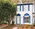 Chattahoochee Terrace | Offered at: $160,000   | Located on: Queen Anne