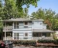 Glenridge Park | Offered at: $189,900   | Located on: Glenridge
