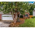 English Oaks   Offered at: $228,000     Located on: English Oaks