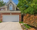 Brickstone Heights   Offered at: $660,000     Located on: Brookview