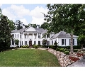 Brookshade   Offered at: $650,000     Located on: Brookshade