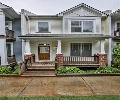 Hillside at Oakhurst | Offered at: $419,900   | Located on: Oakhurst