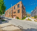 Loftman Lofts   Offered at: $275,000     Located on: Walker