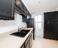 Mayfair Towers   Offered at: $359,900     Located on: 14th