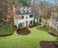 Chatsworth   Offered at: $470,000     Located on: Chatsworth Overlook