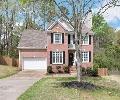 Hampton Bluff | Offered at: $425,000   | Located on: Hampton Bluff