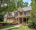 Eidson Hall   Offered at: $574,900     Located on: EIDSON HALL
