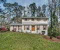 Briarcliff Woods   Offered at: $609,900     Located on: Impala
