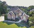Bridgemill | Offered at: $600,000   | Located on: Cedar Woods