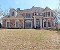 Veltre Estates   Offered at: $535,000     Located on: Veltre