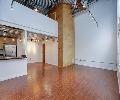 Arizona Lofts | Offered at: $270,000   | Located on: Arizona