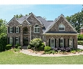 Woodmont Country Club | Offered at: $524,900   | Located on: Grandmar Chase