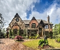 St Marlo   Offered at: $2,250,000    Located on: Beth Page