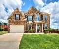 Reserve At Westbrook Creek   Offered at: $309,900     Located on: Denton