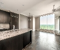 Ritz Carlton Residences | Offered at: $549,000   | Located on: Peachtree
