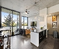 Tribute Lofts   Offered at: $225,000     Located on: John Wesley Dobbs