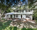 Dunwoody Club Forest | Offered at: $425,000   | Located on: Mount Vernon