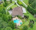 Savanna Estates   Offered at: $1,000,000    Located on: Savanna Estates