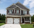 Tyson Woods   Offered at: $259,900     Located on: Whisperwood