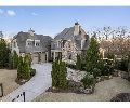Thornhill | Offered at: $2,350,000  | Located on: Chelsen Wood