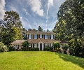 Dunwoody Club Forest | Offered at: $599,900   | Located on: Dunridge