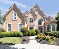 St Marlo   Offered at: $738,888     Located on: Southport