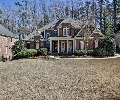 Hickory Springs   Offered at: $579,900     Located on: Cobblemill