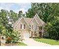 Brookstone | Offered at: $419,000   | Located on: Brookstone