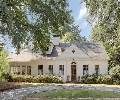 Garden Hills | Offered at: $700,000   | Located on: Alpine