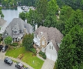 Windward   Offered at: $674,900     Located on: Lake Windward Overlook