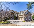 Bears Best Estates | Offered at: $1,049,000  | Located on: Brendlynn
