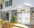 Townegate Townhomes | Offered at: $235,000   | Located on: Peachtree Memorial