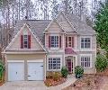 Nichols Creek | Offered at: $325,000   | Located on: Heatherwyn