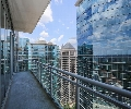 1065 Midtown   Offered at: $1,760,000    Located on: Peachtree