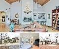 Riverside Estates | Offered at: $849,000   | Located on: Riverside