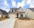 Post Oak Glen | Offered at: $365,128   | Located on: Stellata