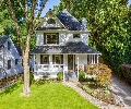 Peachtree Park   Offered at: $825,000     Located on: Elliott