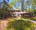 Briarcliff Woods   Offered at: $675,000     Located on: Continental