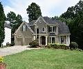 Huntington | Offered at: $450,000   | Located on: Brookstead