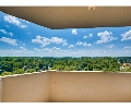 Somerset Heights   Offered at: $175,000     Located on: Clairmont