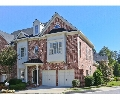 Spalding Gate At Neely   Offered at: $435,000     Located on: Spalding