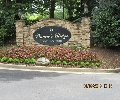 Wynnes Ridge | Offered at: $154,900   | Located on: Wynnes Ridge