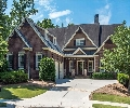 Governors Towne Club | Offered at: $789,000   | Located on: Talmadge