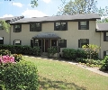 Candler Park Condominium | Offered at: $199,000   | Located on: Candler Park