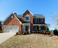 Mirror Lake   Offered at: $234,500     Located on: Spyglass