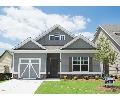 Villages At River Pointe | Offered at: $196,770   | Located on: Point View