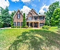 Olde England Lake | Offered at: $399,900   | Located on: Brackendale