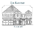 Brookmont Reserve   Offered at: $327,420     Located on: Clingman