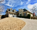 Woodland Trace   Offered at: $339,700     Located on: Abernathy