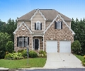 Wetherbrooke | Offered at: $434,000   | Located on: Kirkwood